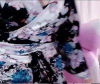 白鹿姬福利视频3