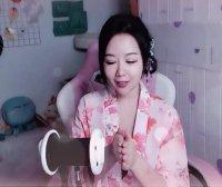 甜酥小奶猫露脸直播福利视频